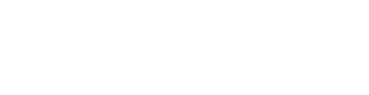 Financial Intermediary & Broker Association